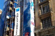 Banner-BuildingWrap