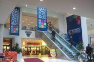 Retail Bournemouth