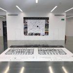 Signcraft wall & floor vinyl